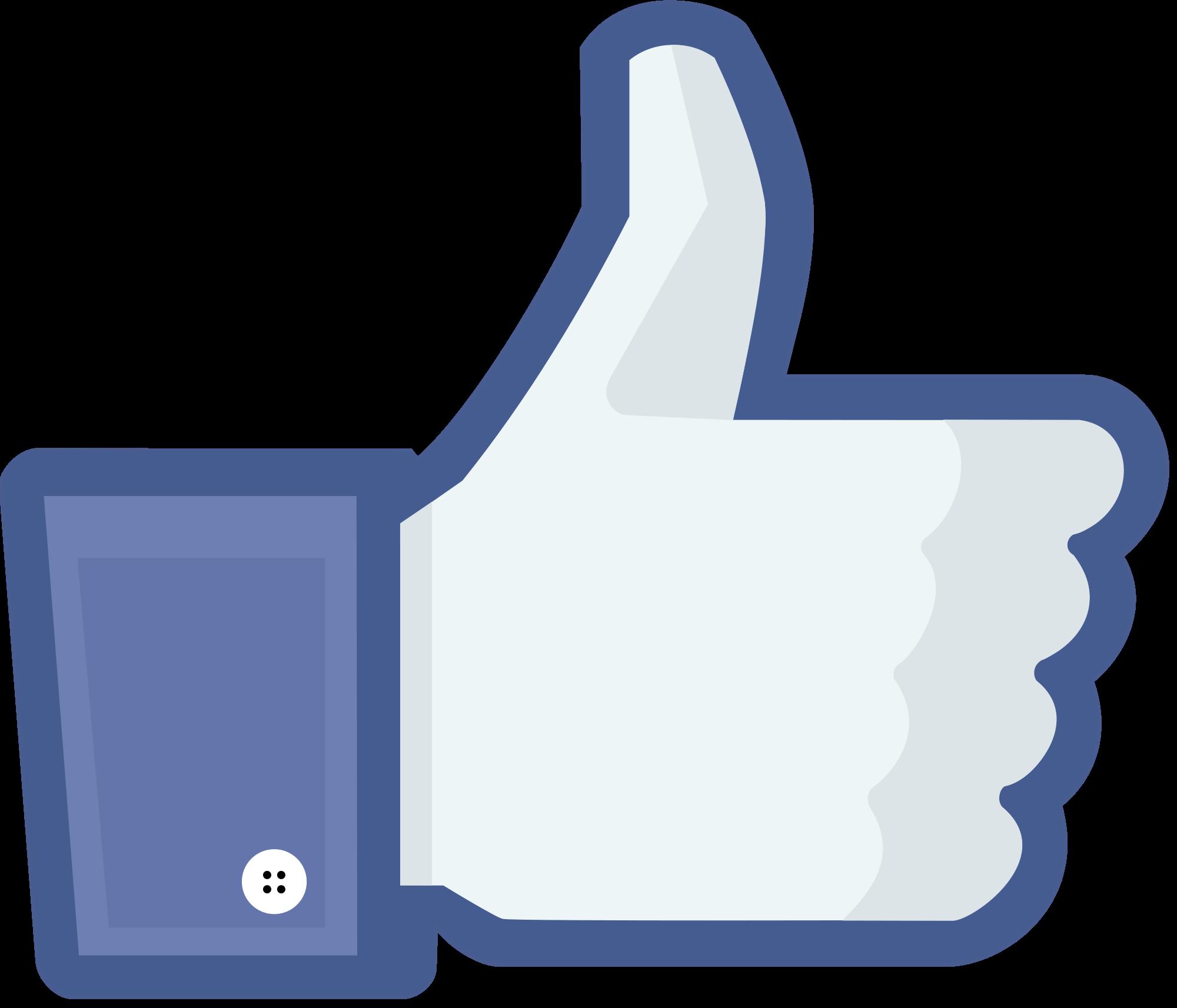 Facebook_like_thumb.png?width=100