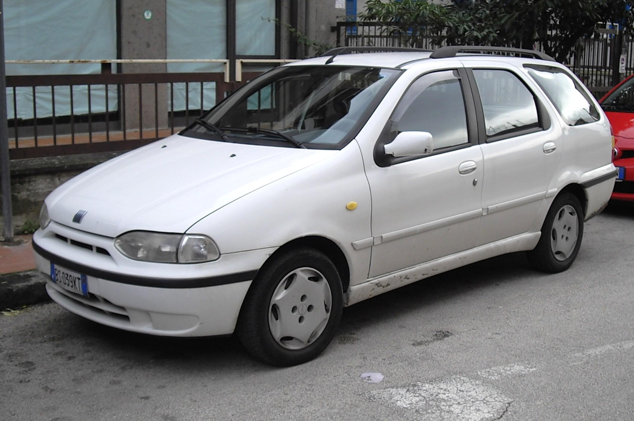 854 Suzuki Vitara 1995 Wallpaper 7 furthermore Riferimenti auto additionally File Suzuki Ignis Mk1 further Rs6 moreover Panda. on fiat panda 2000