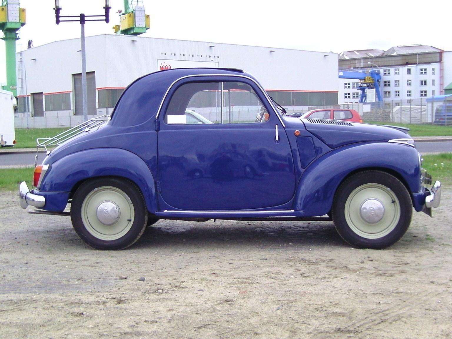 File:Fiat Topolino blue 2.jpg - Wikimedia Commons