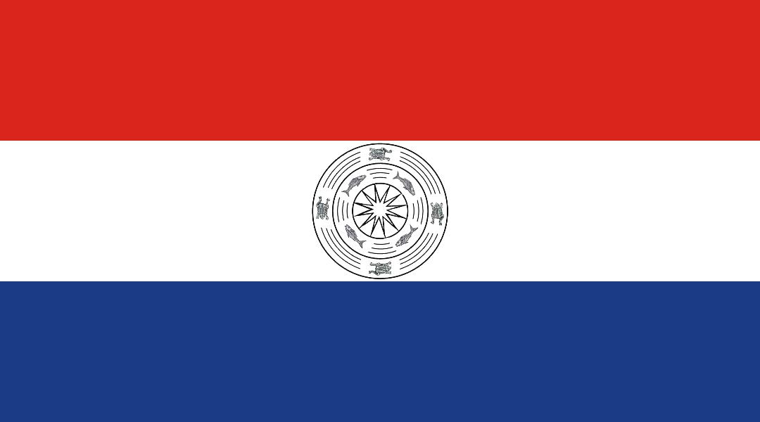 カレンニー民族進歩党 - Wikipedia