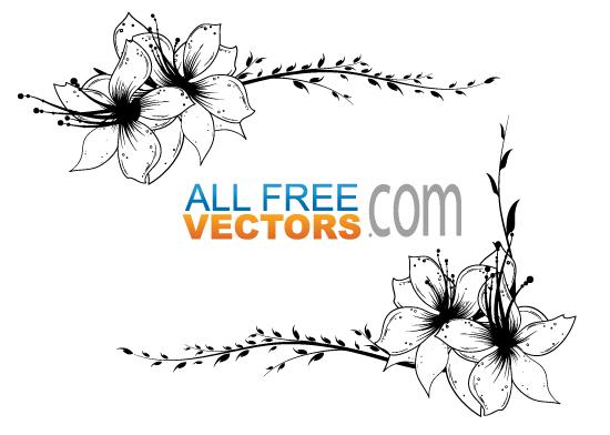 free vector clipart frames - photo #35