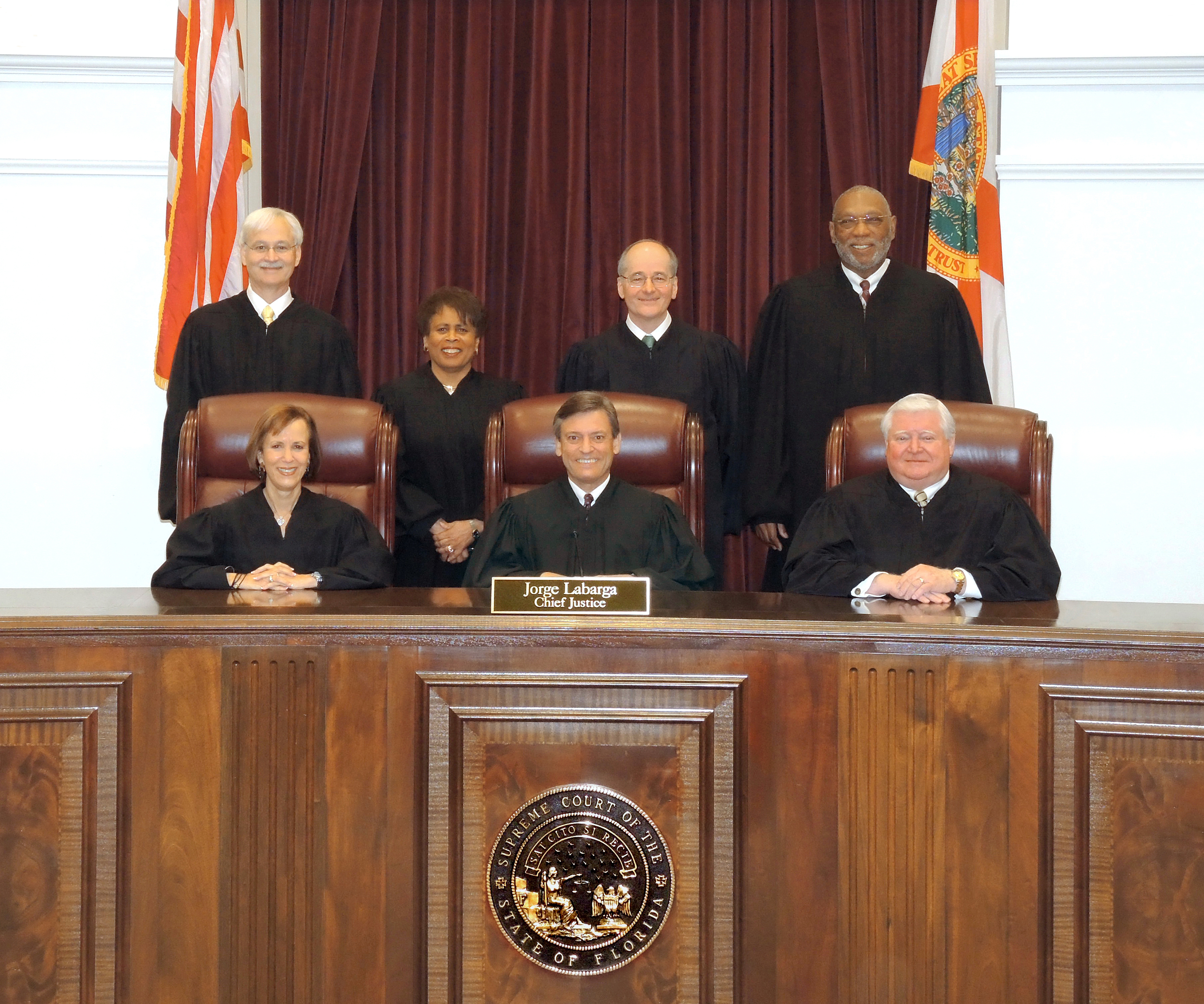 Www Courts State Va Us Courts Scv Home Html