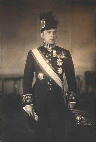 Frits Vilhelm Holm 1916.jpg