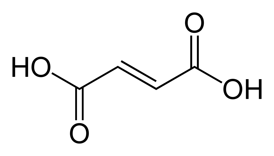 cis trans isomers of but 2 enedioic acid (2z)-but-2-enedioic acid  its chemical formula is ho2cch=chco2h maleic  acid is the cis-isomer of  however, conversion of the cis isomer into the trans  isomer is possible by photolysis in the presence of a small amount of bromine.