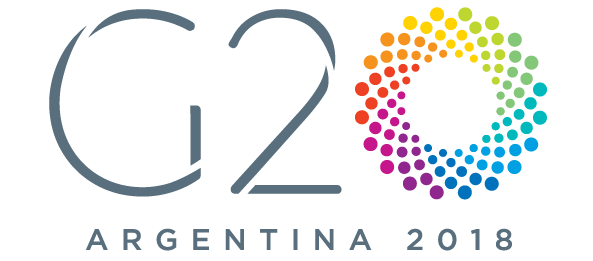 Image result for g20 2018