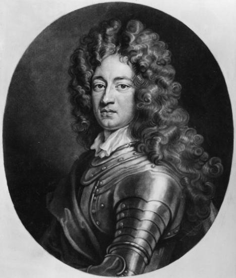 File:Gallas, Johann Wenzel (1669-1719).jpg