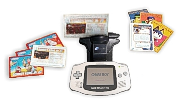 File:GameBoyAdvance-with-eReader and e-Cards.jpg