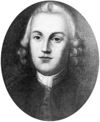 George Ross Net Worth