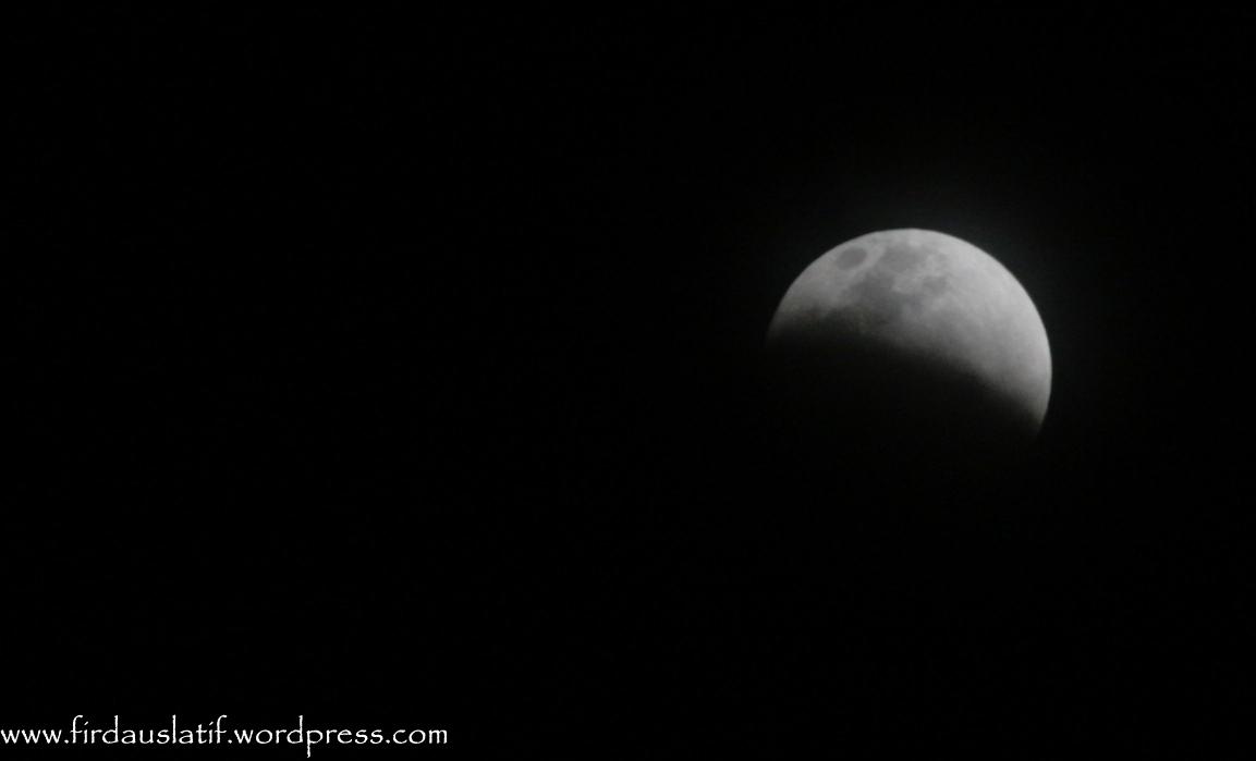 Bulan 2011 File:gerhana Bulan 2011
