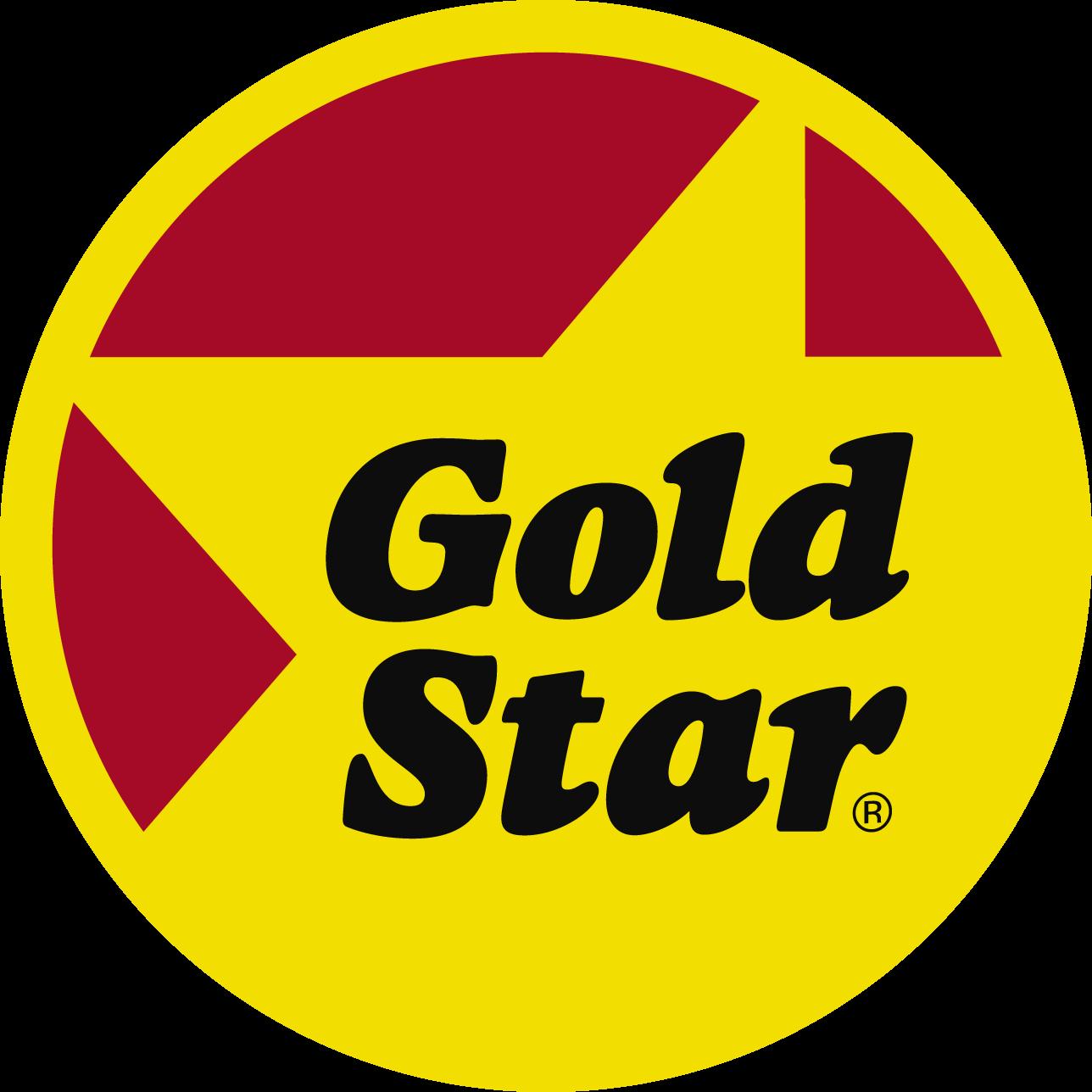 Gold Star Chili Wikipedia