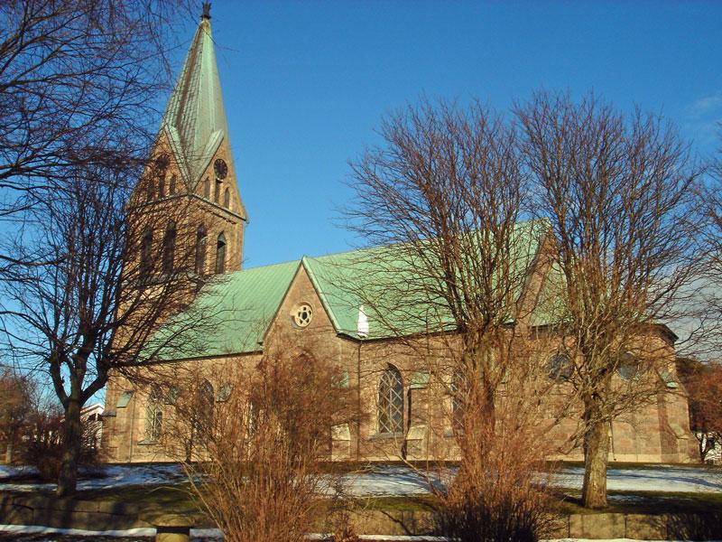 grebbestad chat sites Route pour strömstad en passant par le pittoresque village de grebbestad, réputé pour ses crustacés en particulier les huîtres,  protection des sites.