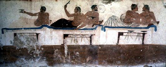 File:Greek painting1.jpg