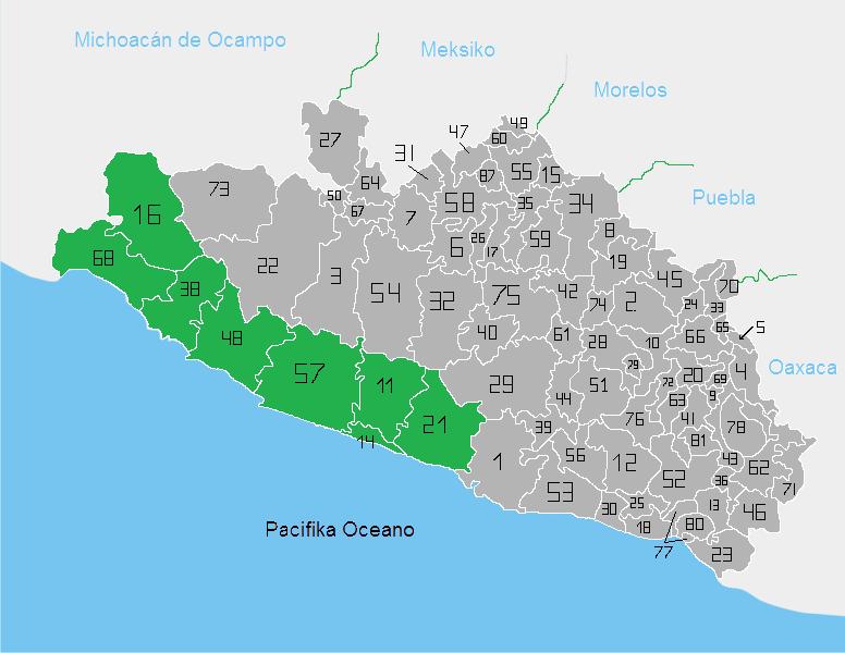 map of mexico ixtapa with Costa Grande on LocationPhotoDirectLink G152516 D155697 I37445901 Posada Real Los Cabos San Jose del Cabo Los Cabos Baja California as well Mapas De Chetumal as well o Llegar A Ixtapa Zihuatanejo Desde Guadalajara in addition Azul Ixtapa Grand Spa And Convention Center besides Manzanillo.