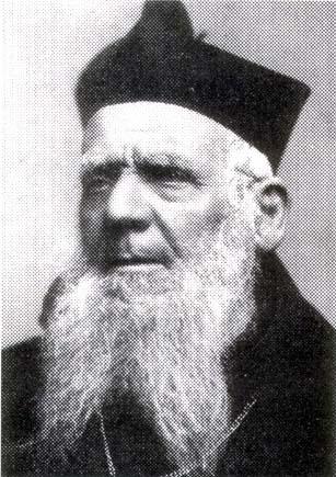 Guglielmo Massaia Wikipedia