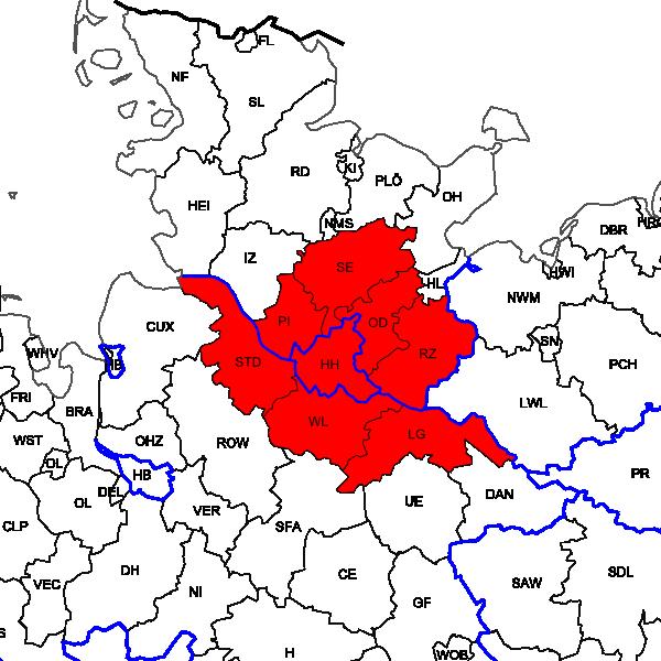 Hvv Karte Abcde.Datei Hamburger Vv Gebiet 2007 12 Png Wikipedia