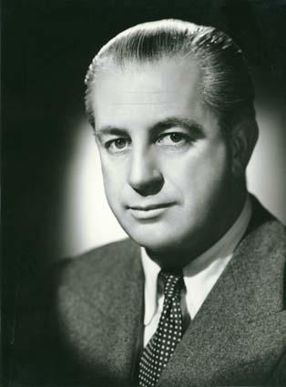 HaroldHoltPortrait1953.JPG