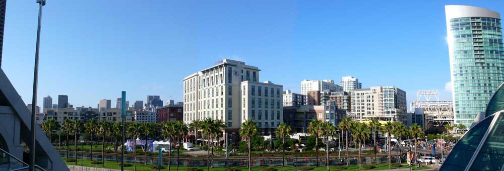 Hilton San Diego Gaslamp Quarter panoramic.jpg