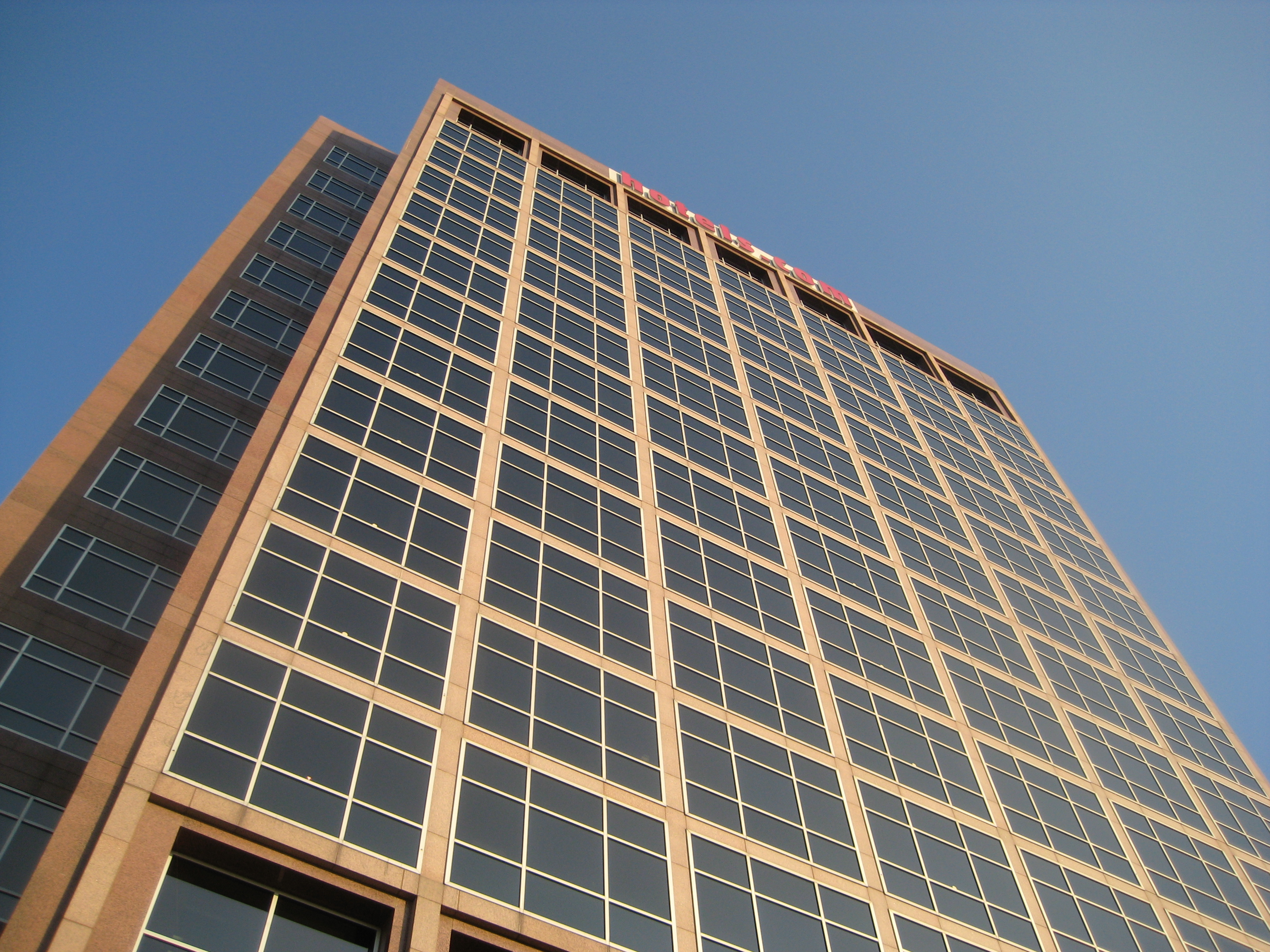 File Hotels Building Jpg