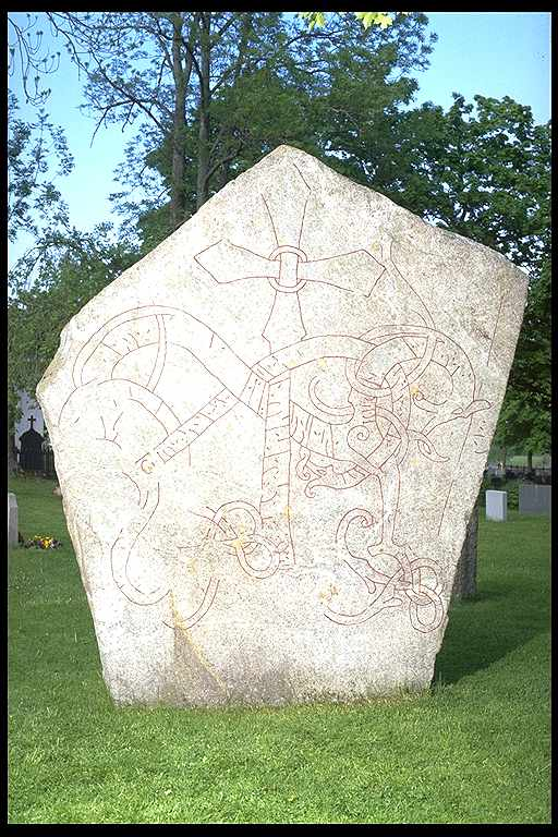 lmningar i vgen fr e4 - Lnsmuseet Gvleborg