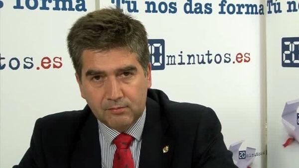 File:Ignacio Cosidó en 20minutos.es.jpg