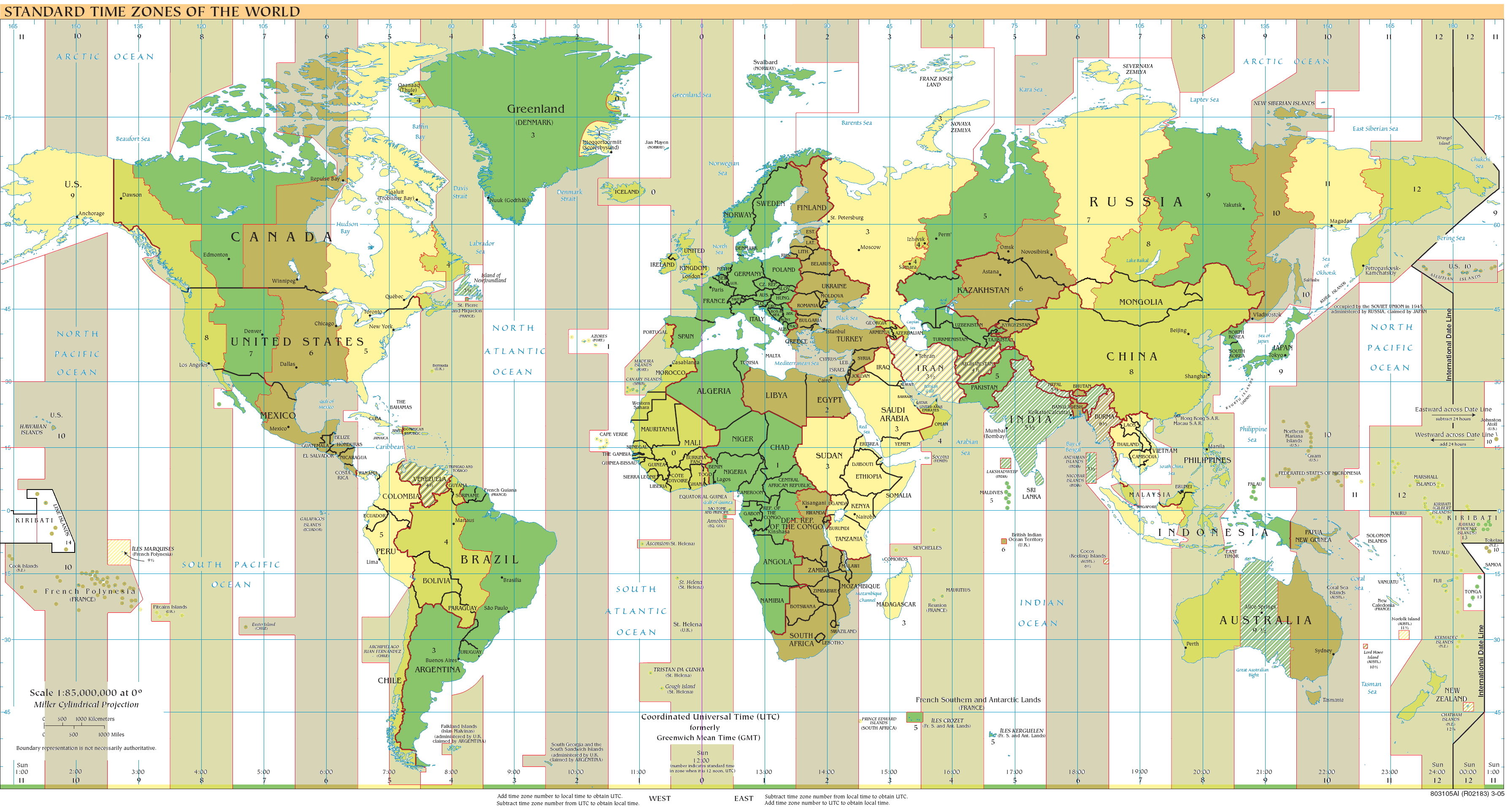 File:Imagen-Timezones2008.png - Wikimedia Commons