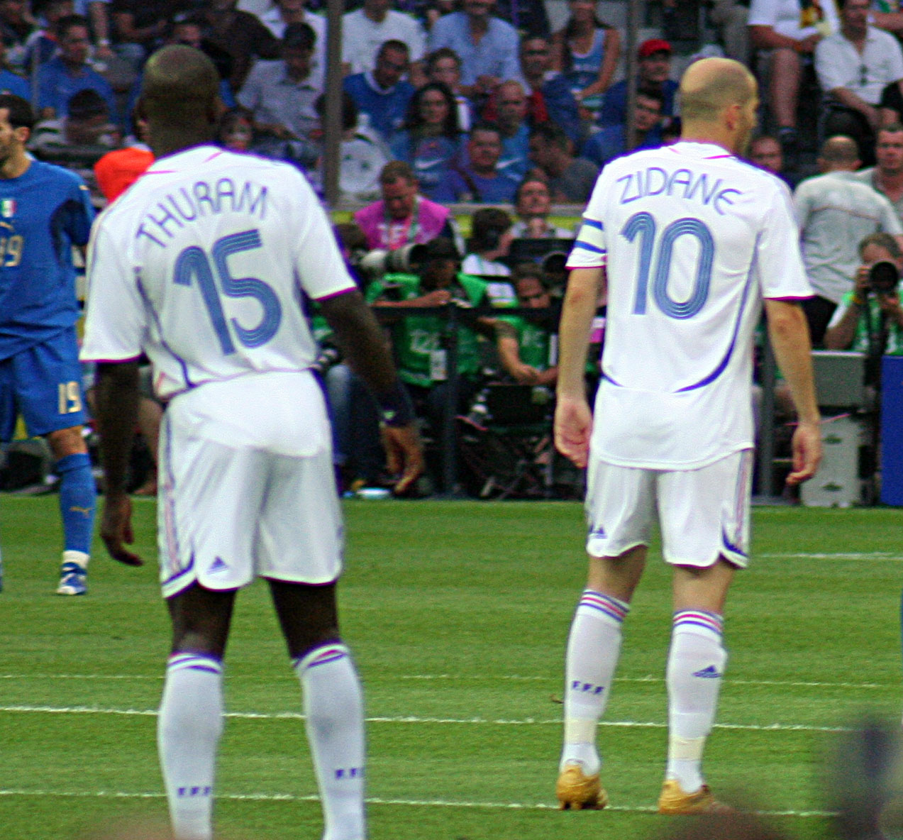File Italy vs France FIFA World Cup 2006 final Lilian Thuram