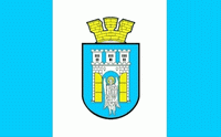 Івана-Франкоўск
