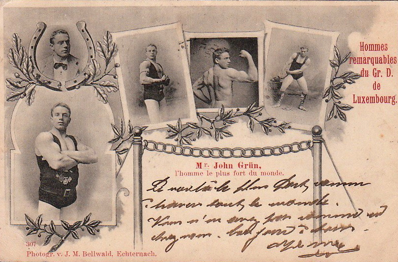 b1971965811e9 File:J.M. Bellwald, John Grün-101.jpg - Wikimedia Commons