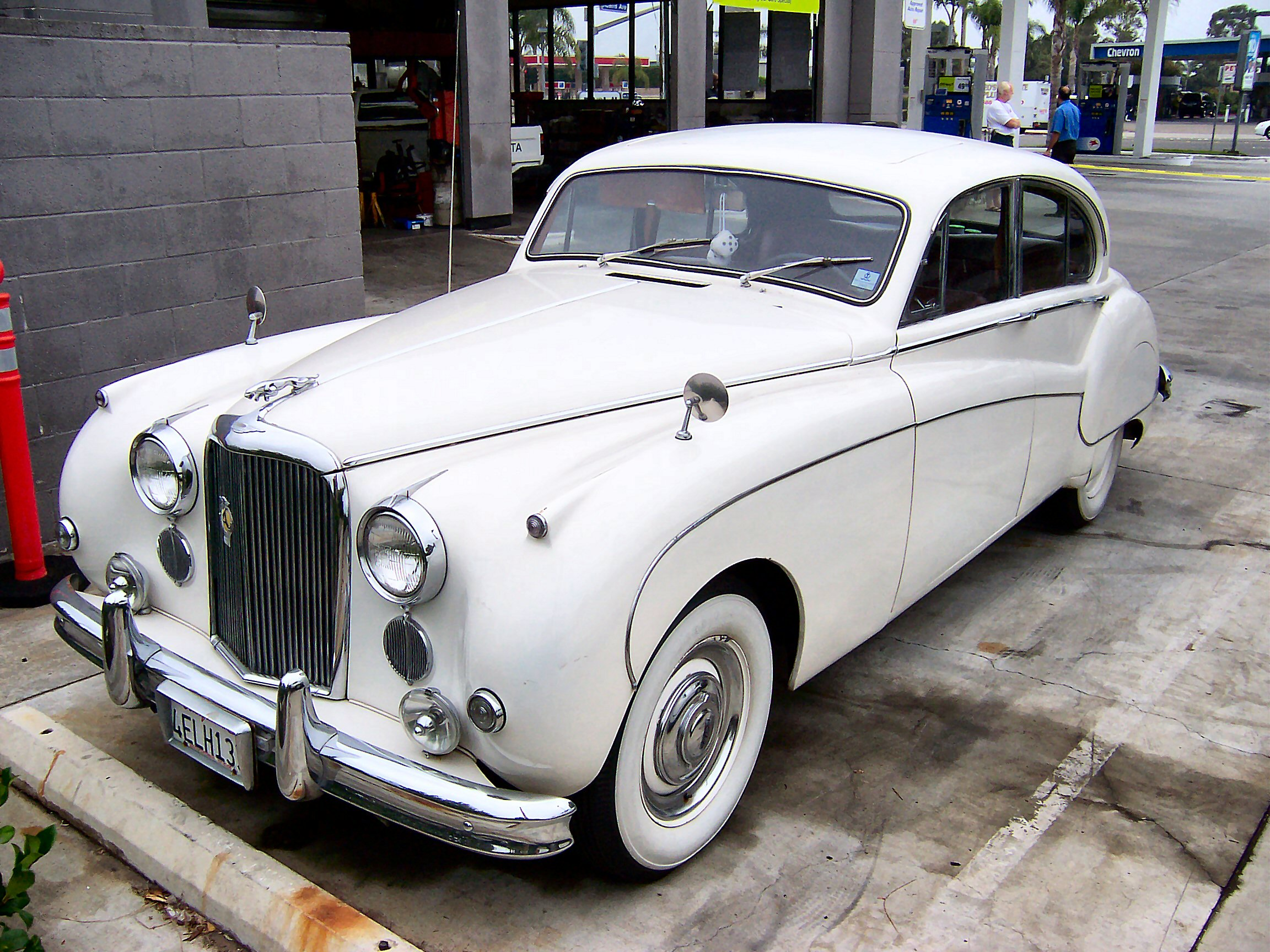 Generous Old Car Trader.com Images - Classic Cars Ideas - boiq.info