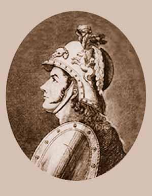 Jakovlev, Aleksej Semjonovich.jpg