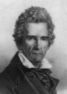 James Iver McKay American politician