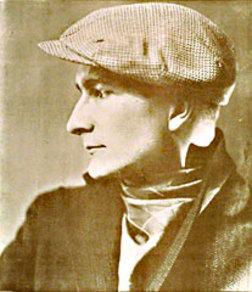 Jens Book-Jenssen