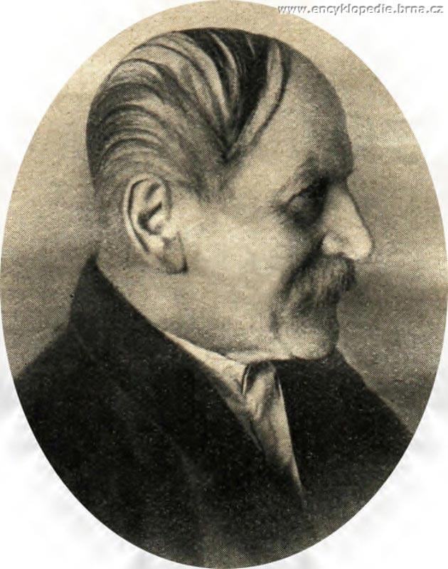 Heinrich Wankel