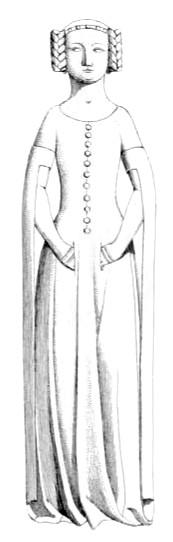 Joan de la Tour.jpg