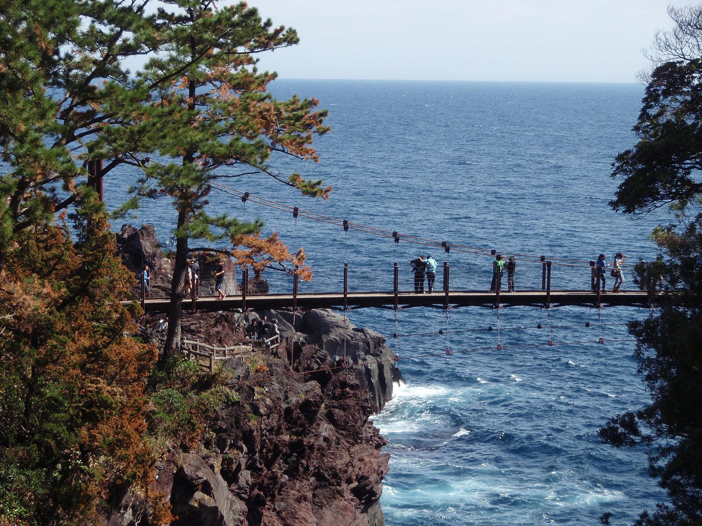File:Jogasaki Coast 20111016 b.jpg