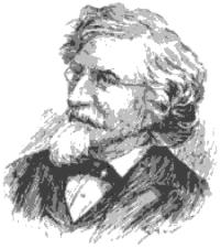 John Dawson Gilmary Shea.png