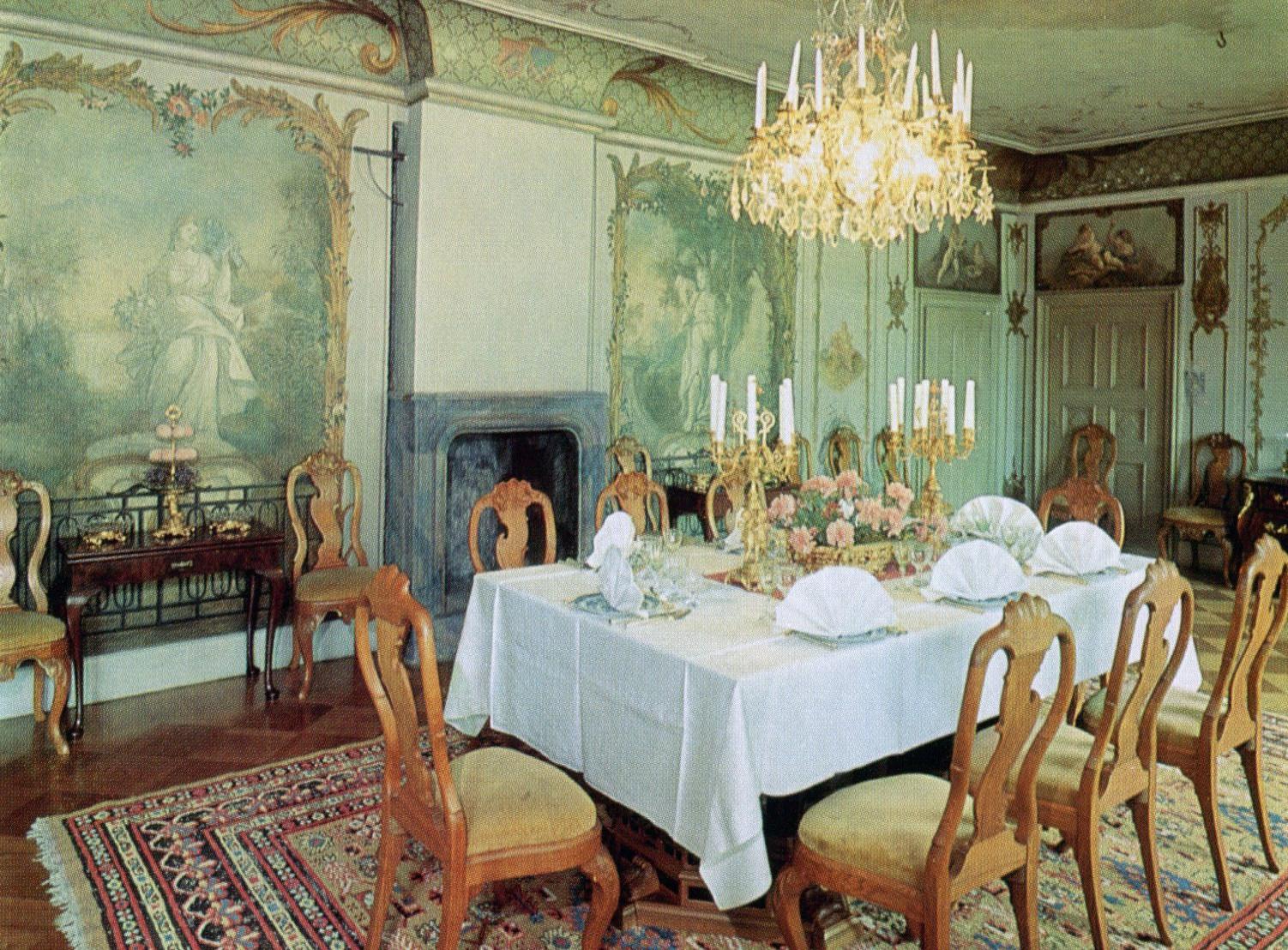 Julita Parish, Sdermanland, Sweden Genealogy Genealogy