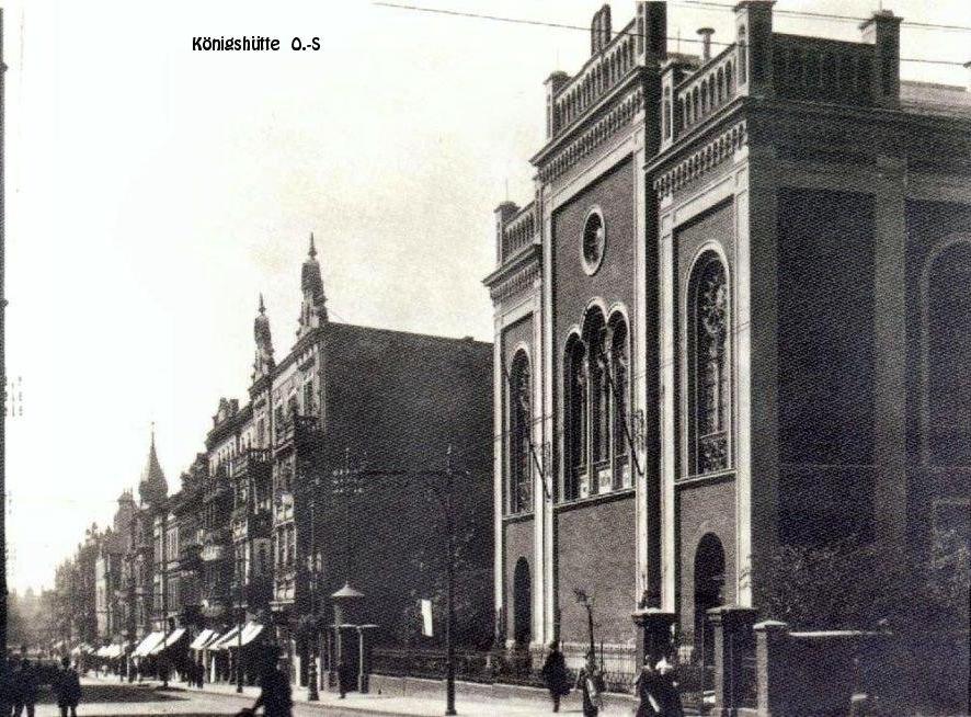 Königshütte synagoge.jpg