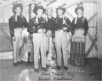 Jimmie Davis - Decca 46137