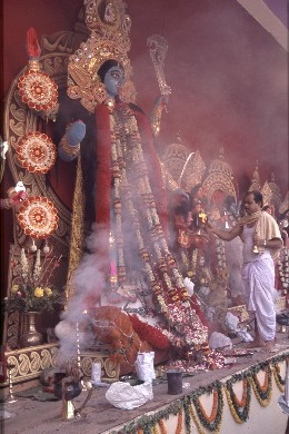 Kali-puja.jpg