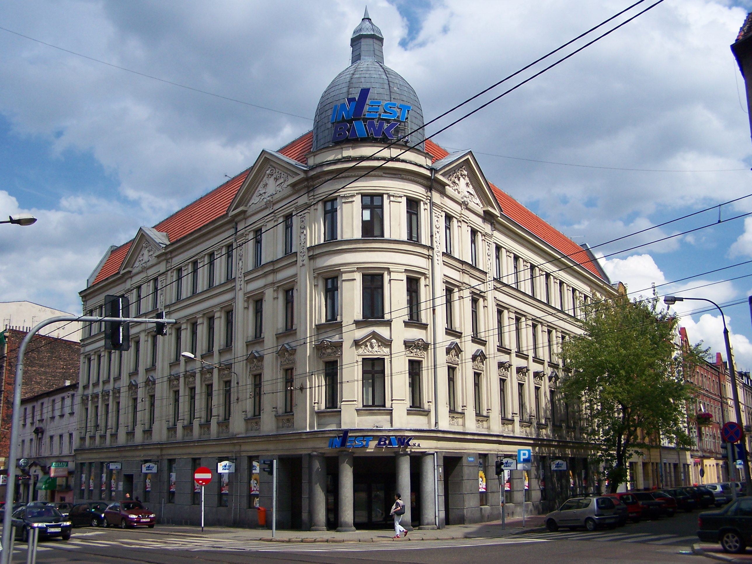 filekatowice ul koa›ciuszki invest bank wikimedia commons