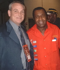 Keith Terceira and Manny Steward.jpg