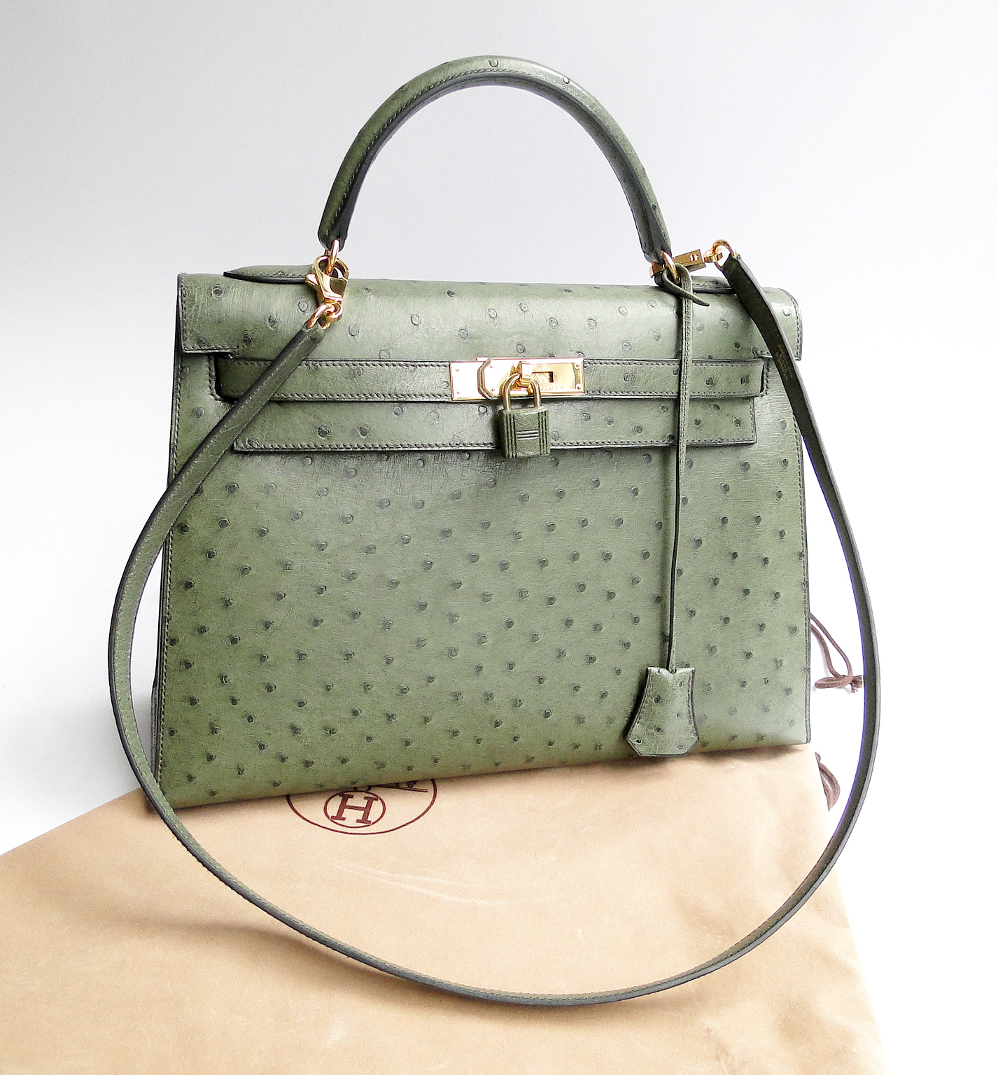 hermes kelly bag price range