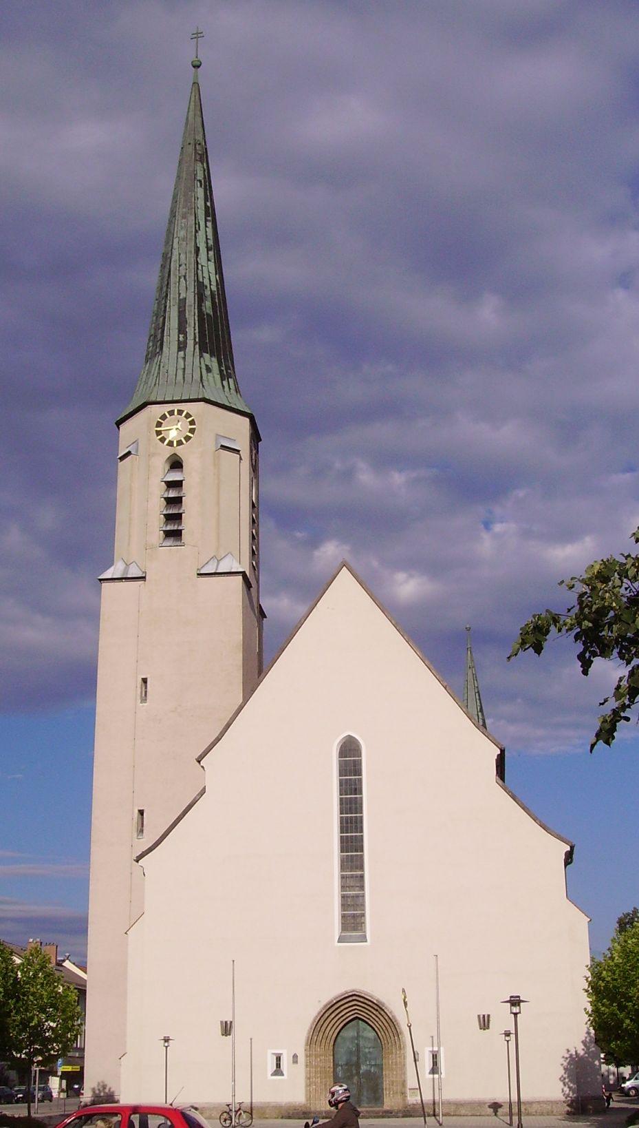 Datei:Kirche Freilassing 01.JPG - Wikipedia