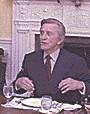 Kirk Douglas 1978.jpg