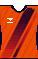 Kit body AC NAGANO Parceiro 2021 HOME FP.png