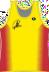 Kit body singlet AV Fortuna.png