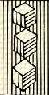 Kockák (heraldika).PNG