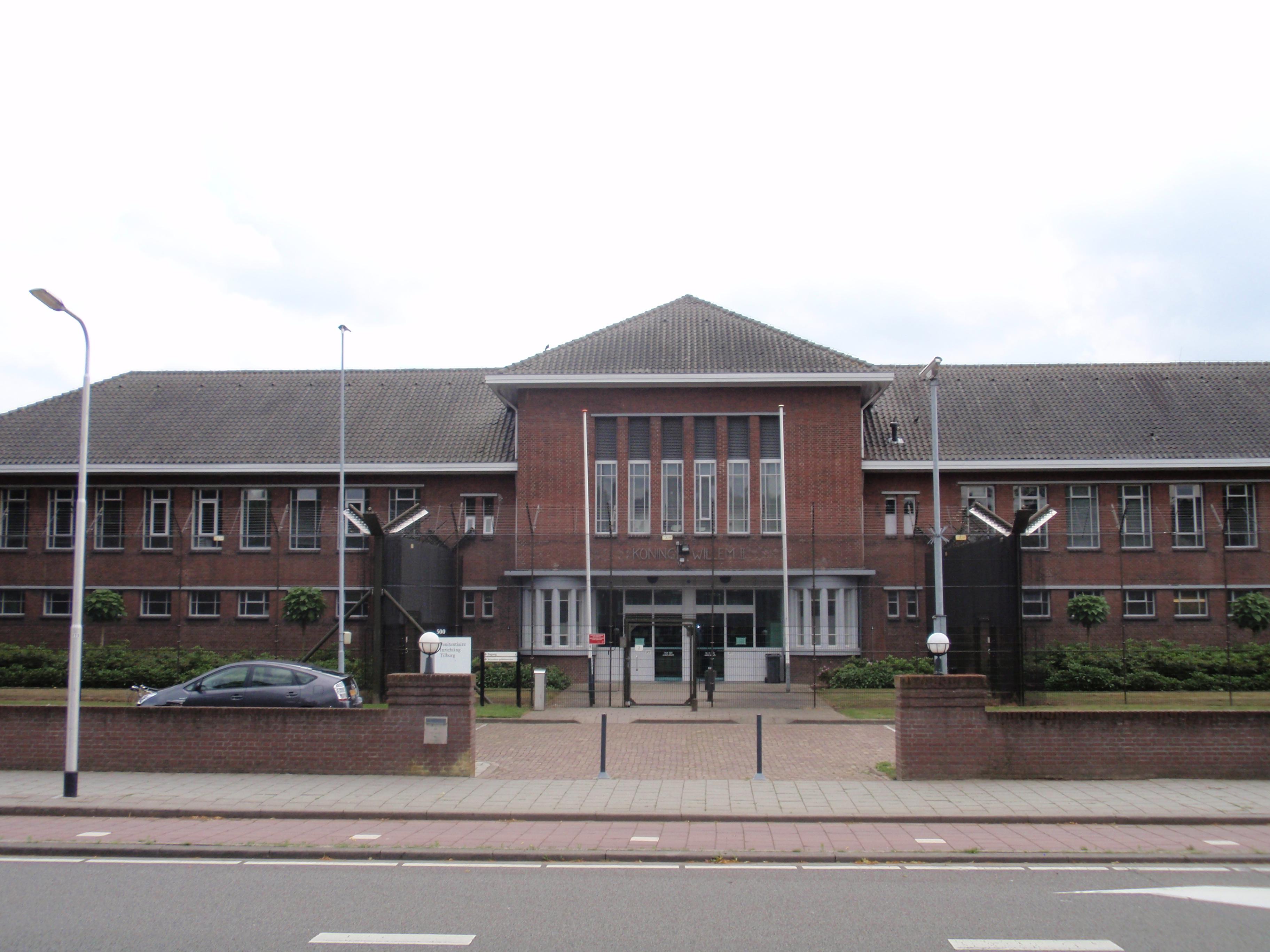 WillemAlexander der Nederlanden  Wikipedia