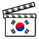 KoreaSfilm.png
